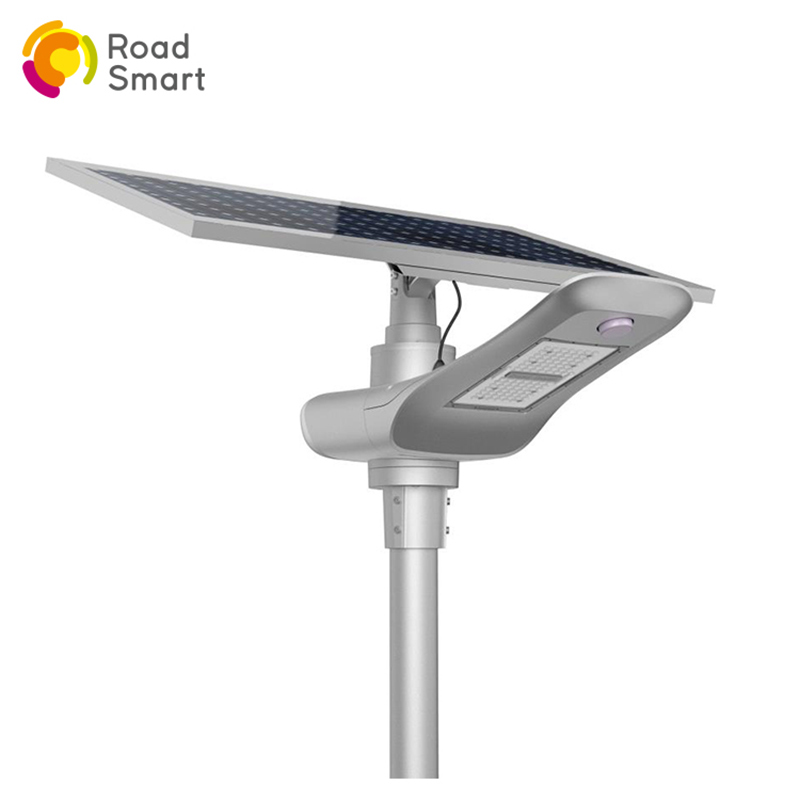Road Smart Array image180