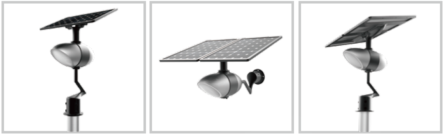 Road Smart-Find Led Street Lights For Sale Solar Street Lamp