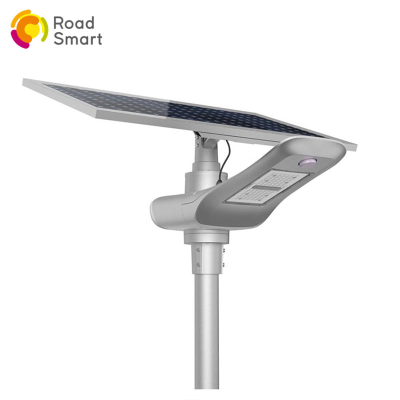 154 LED Solar Light for Driveway
