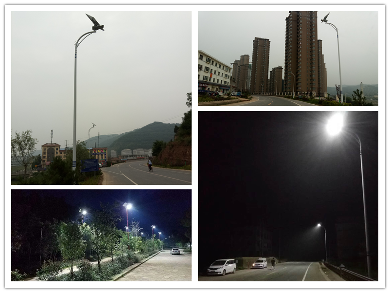 Road Smart-154 Led Solar Light For Driveway | Solar Driveway Light Manufacture-2