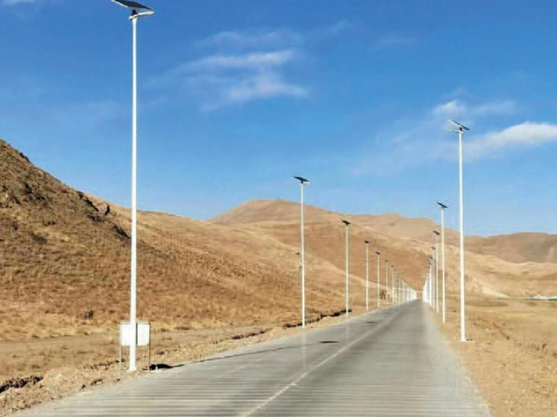 Road Smart-Fb65-c | Solar Panel Outdoor Lights Company-7