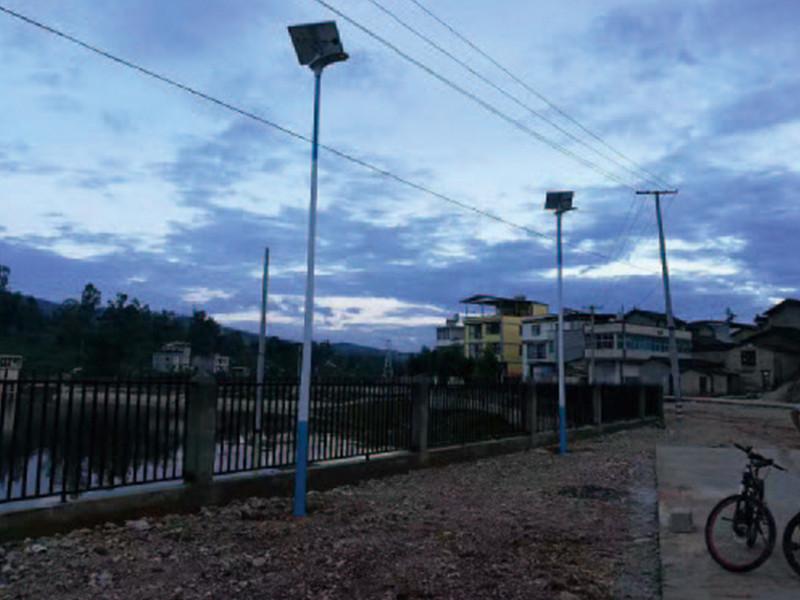 Road Smart-Fb65-c | Solar Panel Outdoor Lights Company-8