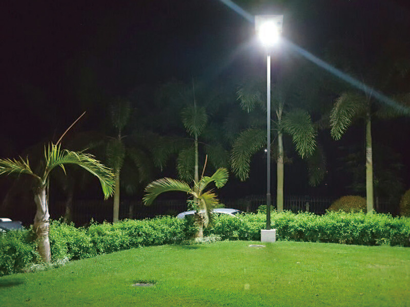 Road Smart-Find Outside Solar Lights Solar Light Price