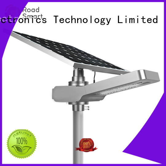 wholesale street lights for sale mono for walkway