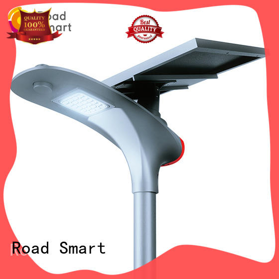 Road Smart best led pathway lights with motion sensor for pathway
