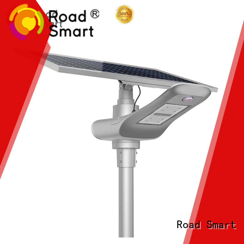 154 LED Solar Light for Driveway