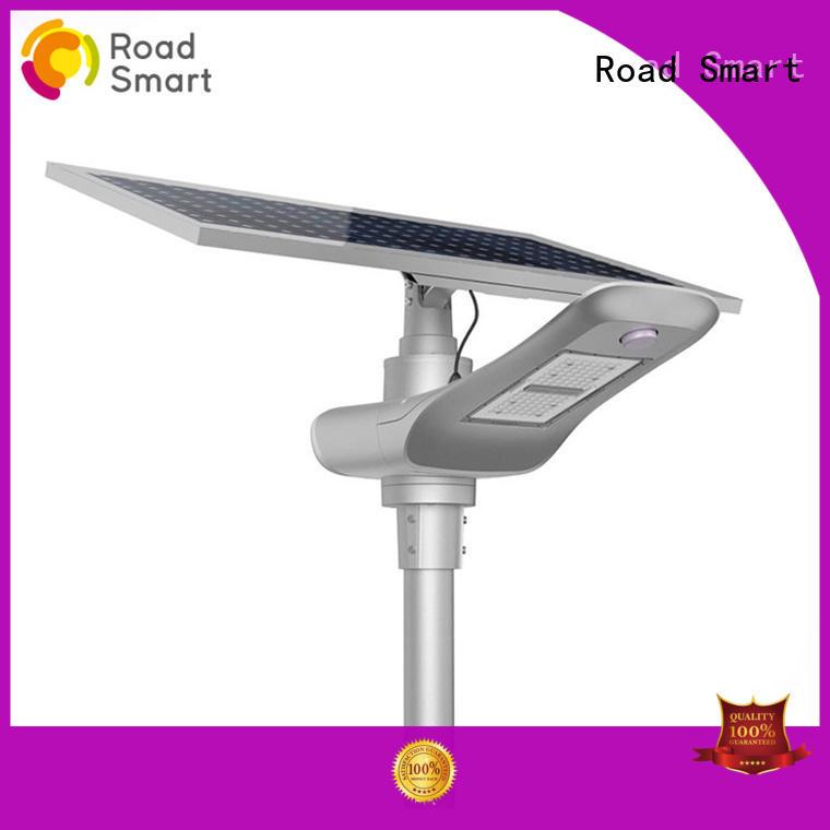 brightness solar lighting system manufacturer for sale