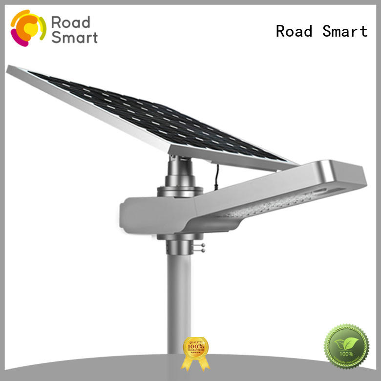 outdoor solar street light information super for highway Road Smart