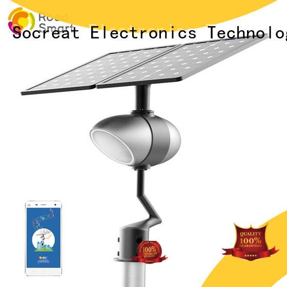 powerful backyard solar lights for busniess for school
