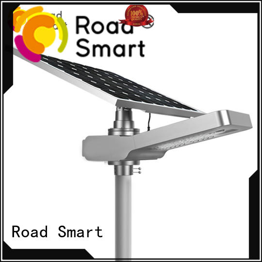 new street lights for sale pole for walkway