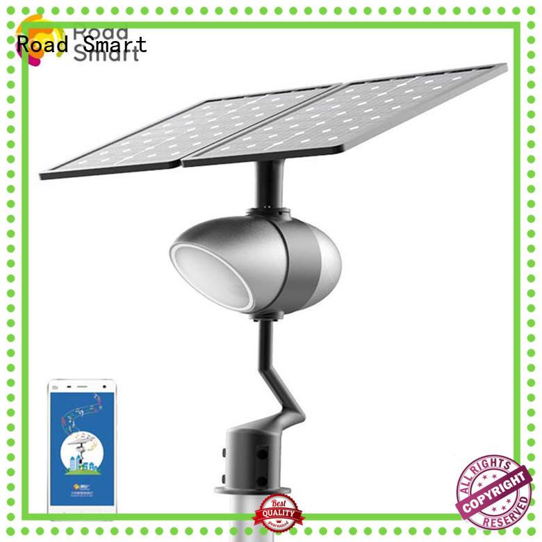 best solar path lights light garden backyard solar lights solar Road Smart Brand