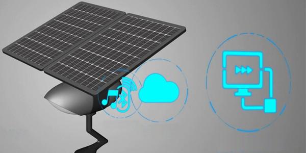 Road Smart-Solar Garden Light Factory, Outside Lamps | Road Smart-2