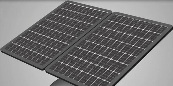 Road Smart-Solar Garden Light Factory, Outside Lamps | Road Smart-6