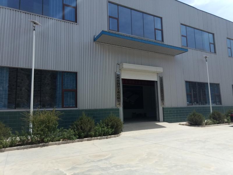 Road Smart-Solar Garden Light Factory, Outside Lamps | Road Smart-9