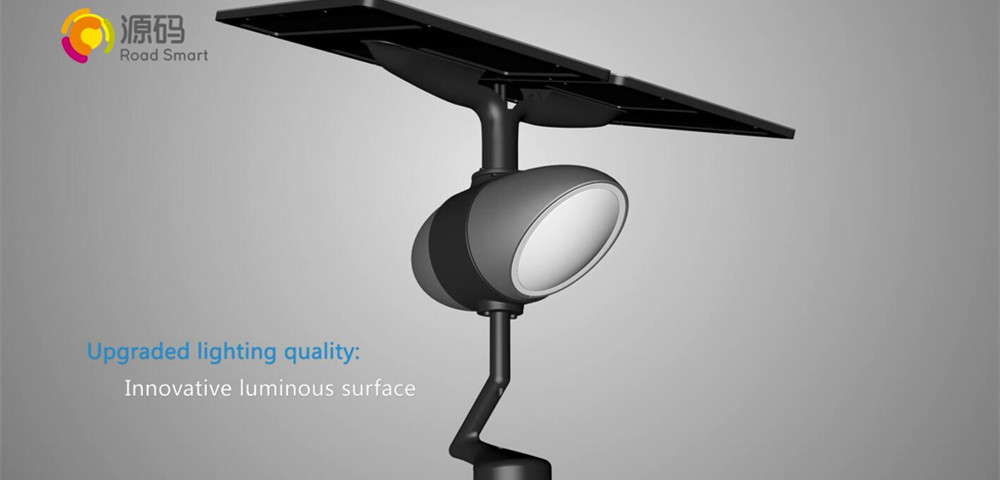 product-solar park lights-Road Smart-img