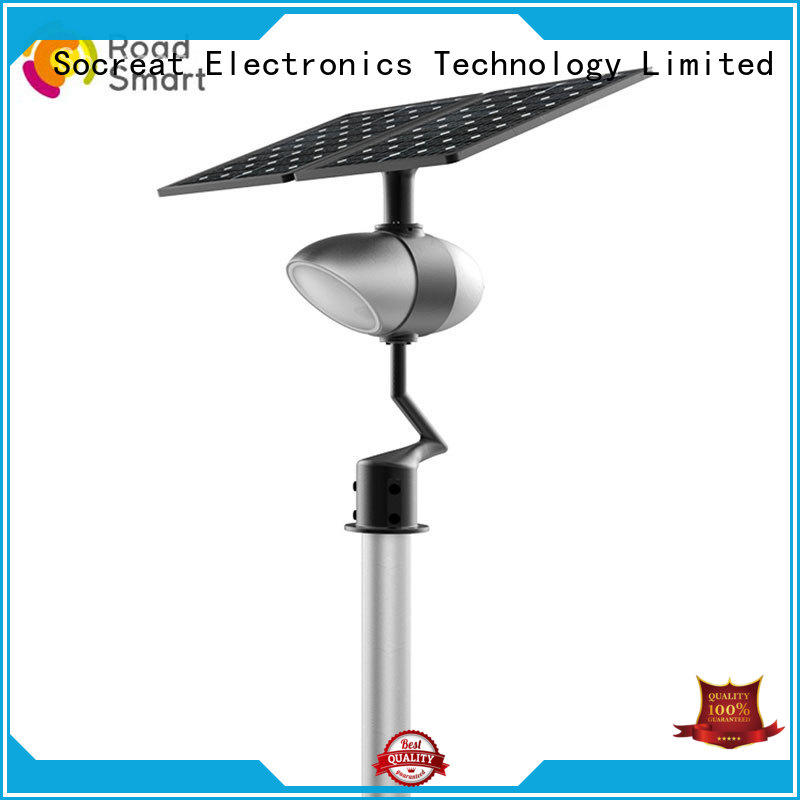 latest Solar Pathway Light manufacturer for village