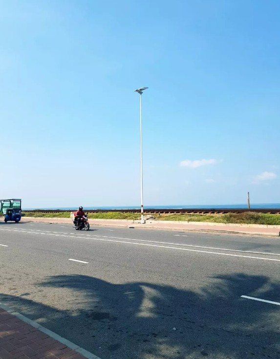 Road Smart-Travel With Road Smart, Here We Are In Sri Lanka-10