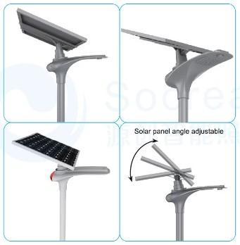 Road Smart-Solar Driveway Light, Bset Solar Driveway Lights Manufacturer   Solar Driveway