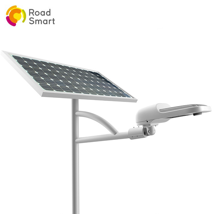 Road Smart Array image40