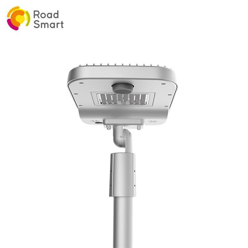 Most Popular Multi Use Solar Flood Light Smart Road Street Lighting