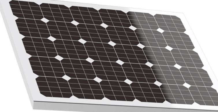 Road Smart-Solar Street Light Manufacturer Competitive Price High Power 60 Led Motion-1