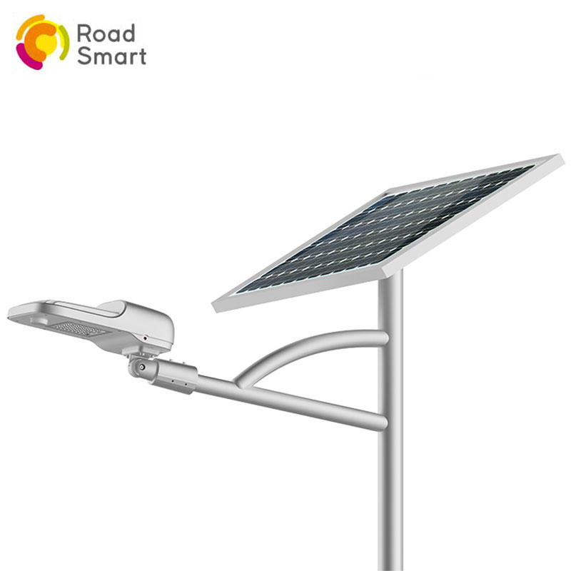 High Performance Multi Purpose Solar Power Street Outdoor Led Light