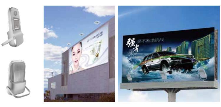 Road Smart-Solar Path Lights, China Top Supplier 160lmw Ultra Bright Split Solar-3
