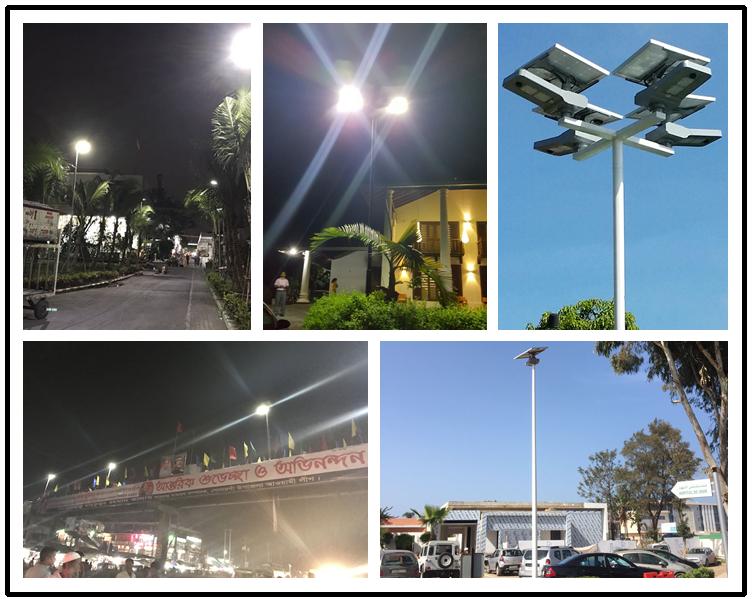 Road Smart-Solar Panel Outdoor Lights, Outdoor Solar Street Lights Factory   Road Smart-17