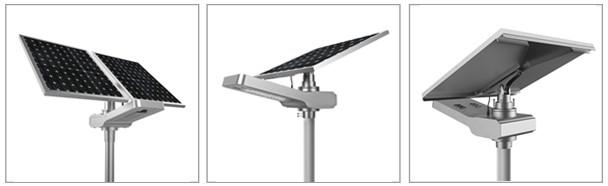 Road Smart-Custom Street Lights For Sale Manufacturer, Solar Street Light Information