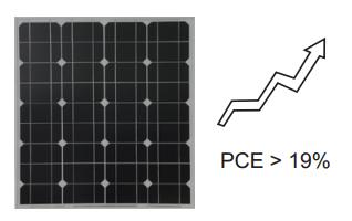 Road Smart-Solar Panel Street Light Supplier, Solar Powered Led Street Lights | Road Smart-4
