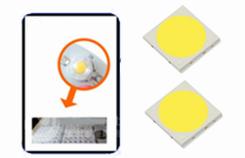 Road Smart-Solar Panel Street Light Supplier, Solar Powered Led Street Lights | Road Smart-6