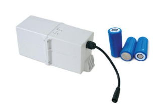 Road Smart-Solar Panel Street Light Supplier, Solar Powered Led Street Lights | Road Smart-5