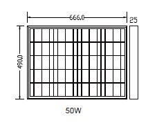 Road Smart-Solar Panel Street Light Supplier, Solar Powered Led Street Lights | Road Smart-9