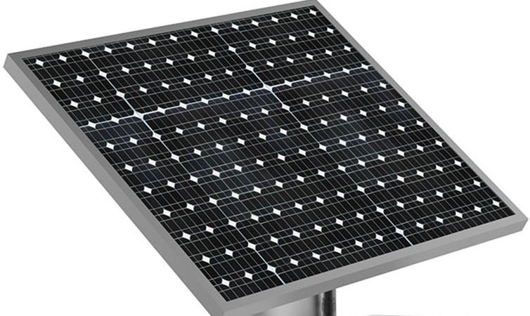Road Smart-Oem Solar Led Parking Lot Lights Price List | Road Smart Solar Led Light-1