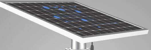 Road Smart-Oem Solar Panel Street Light Manufacturer, Solar Led Lights-10
