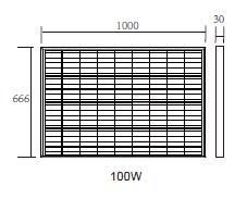 Road Smart-Oem Odm Solar System Led Light Price List | Road Smart Solar Led Light-9