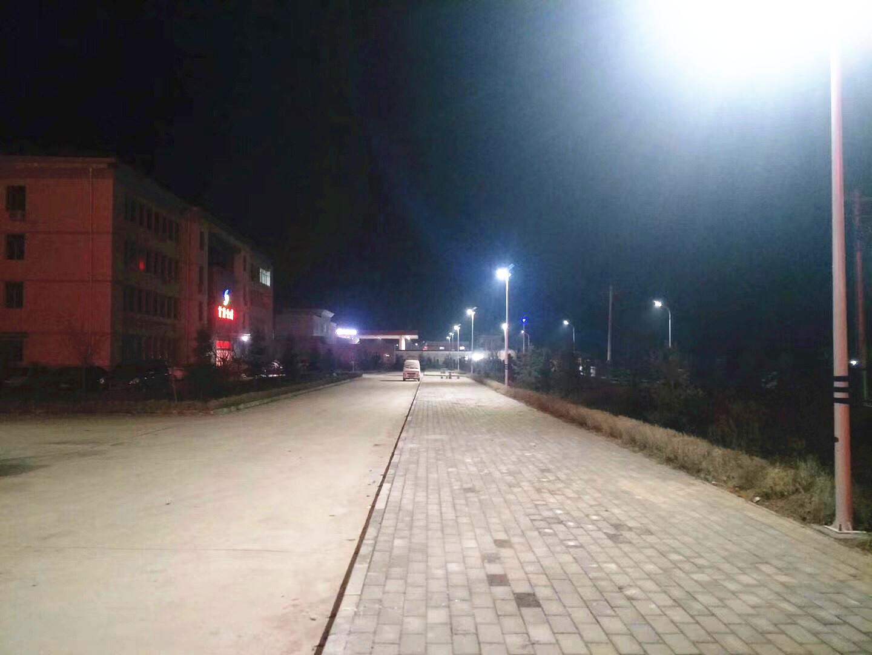 Road Smart-Oem Odm Solar System Led Light Price List | Road Smart Solar Led Light-12