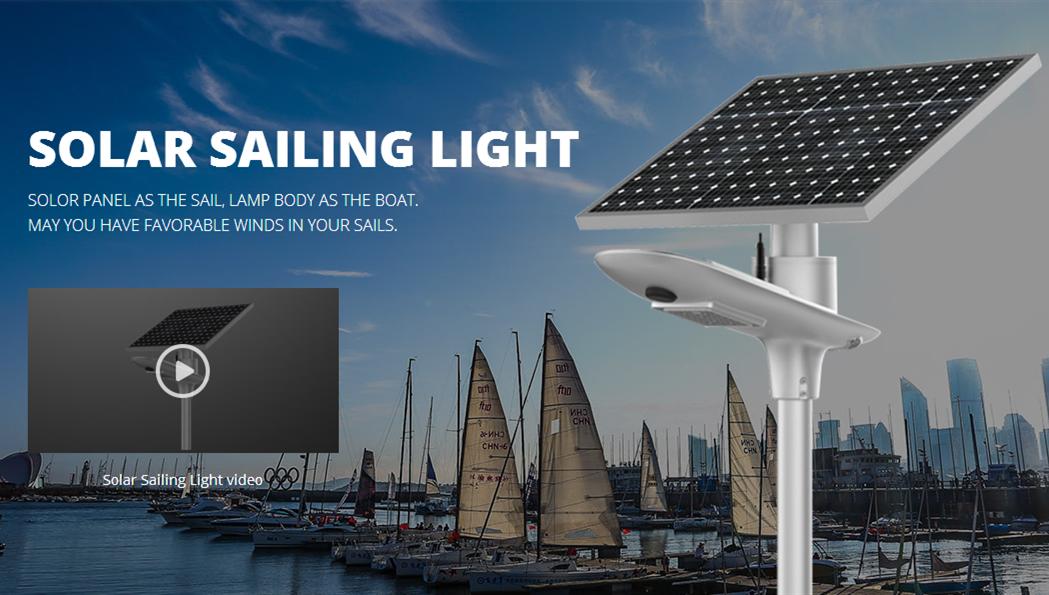 Road Smart-Solar Pathway Light Factory, Solar Walkway Lights | Road Smart