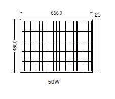 Road Smart-Solar Pathway Light Factory, Solar Walkway Lights | Road Smart-11