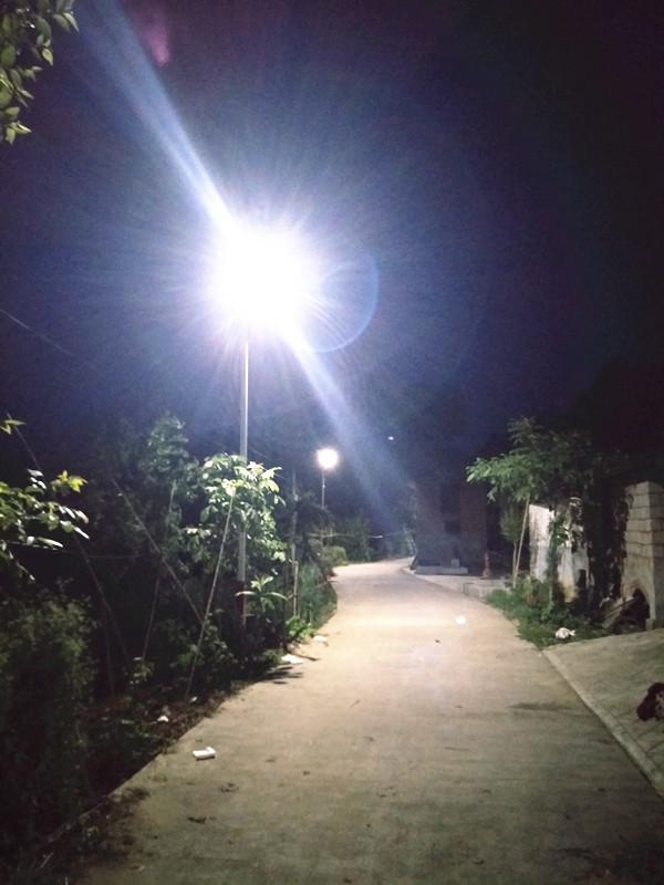 Road Smart-Solar Pathway Light Factory, Solar Walkway Lights | Road Smart-14