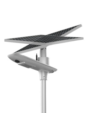 Road Smart-Solar Road Light Manufacturer, Solar Powered Outdoor Lamp | Road Smart-3