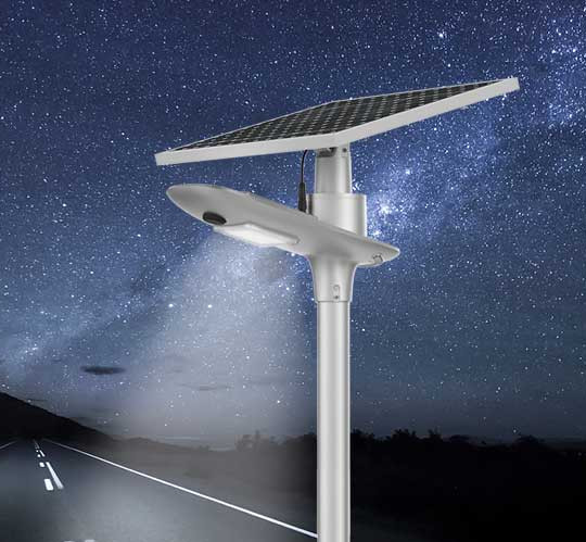 Road Smart-Oem Solar Sidewalk Light Manufacturer, Solar Powered Sidewalk Lights |-2