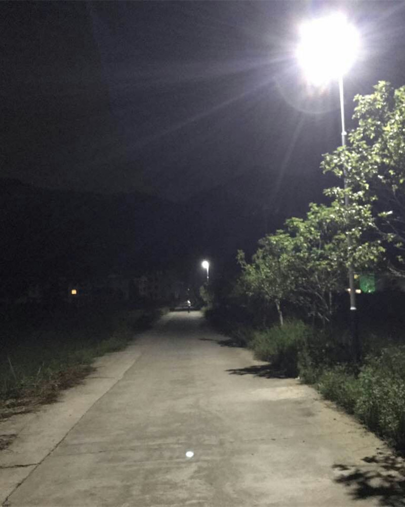 Road Smart-Oem Solar Sidewalk Light Manufacturer, Solar Powered Sidewalk Lights |-10