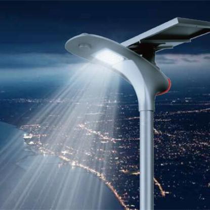 Road Smart-Solar Led Street Light, 12v Dc Led Street Light Price List | Road Smart-2
