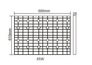 Road Smart-Solar Led Street Light, 12v Dc Led Street Light Price List | Road Smart-7