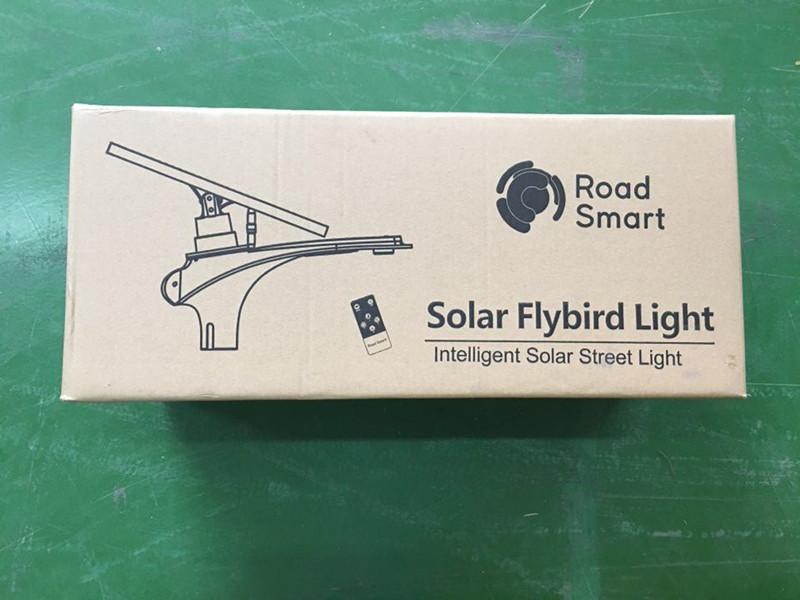 Road Smart-Solar Led Street Light, 12v Dc Led Street Light Price List | Road Smart-11