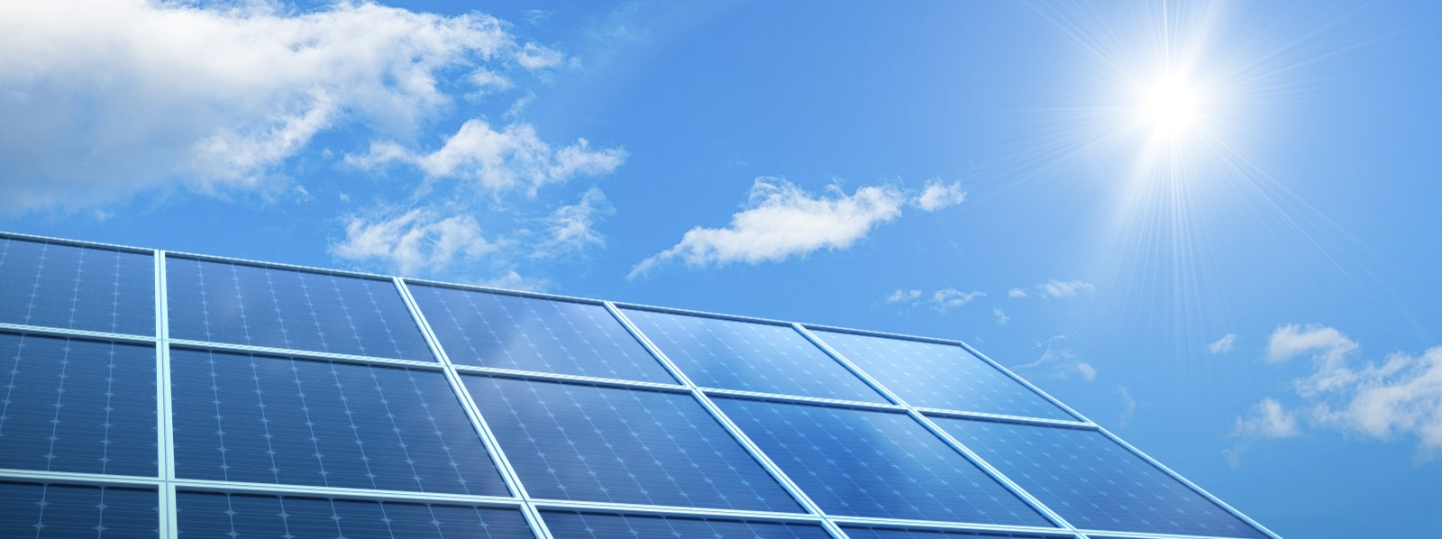 Road Smart-Introduction To Photovoltaic Power Generation