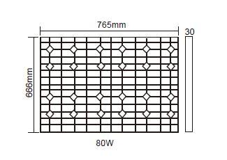 Road Smart-Bulk Solar Led Street Light Manufacturer, Led Street Light With Solar Panel-20
