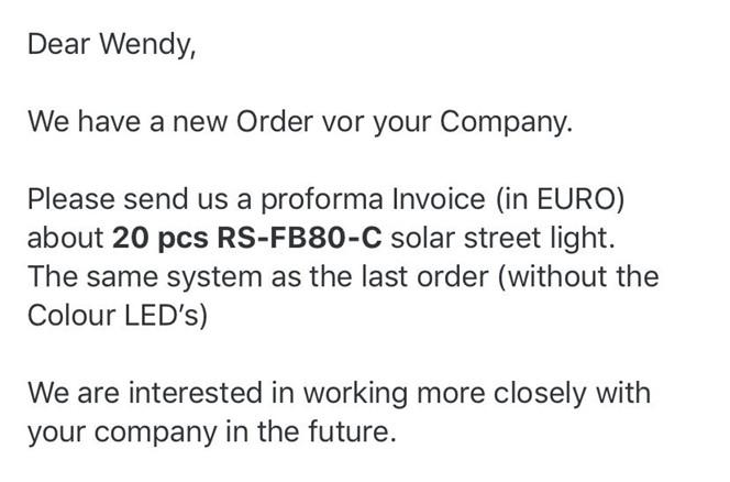 Road Smart-Solar Driveway Light, Bset Solar Driveway Lights Manufacturer   Solar Driveway-23