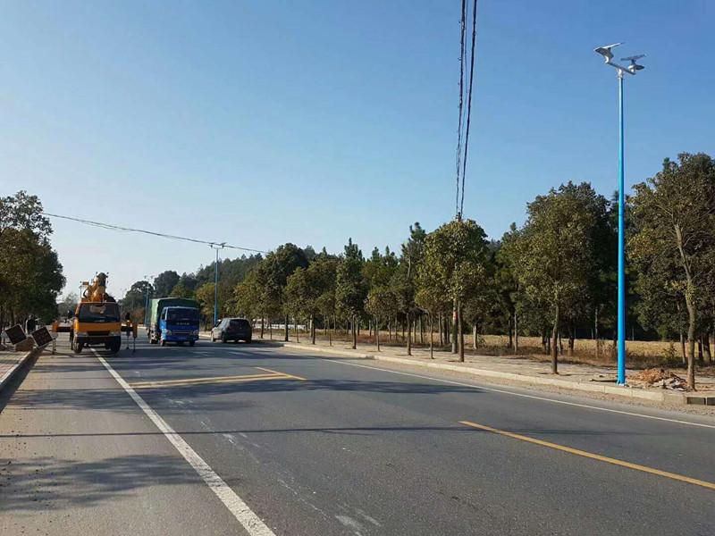 Road Smart-Solar Driveway Light, Bset Solar Driveway Lights Manufacturer   Solar Driveway-21